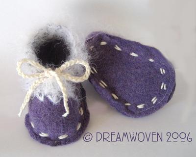 purplewhitefuzzy3
