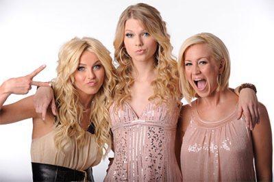 Permanent Marker Taylor Swift on Permanent Marker    Taylor Swift