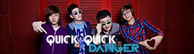 Quick Quick Danger.jpg